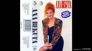 Repeat youtube video Ana Bekuta - Imam jedan zivot - (Audio 1993)