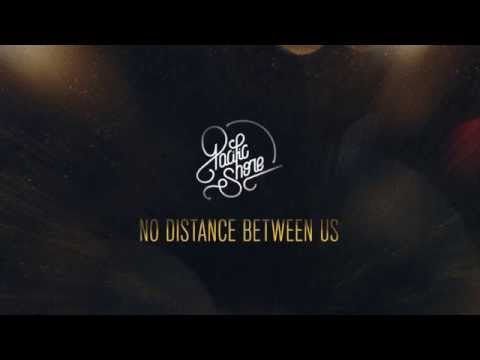 Pacific Shore - No Distance Between Us