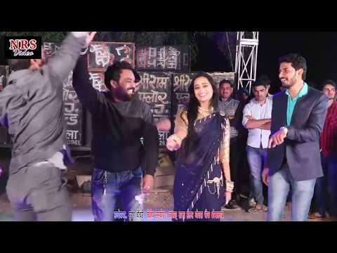 SabWap CoM Rajasthani Dj Party Song Marwadi Dj Dance Hd