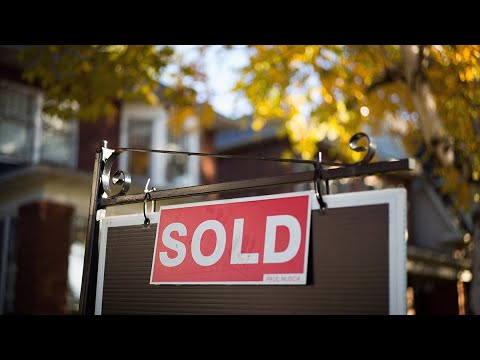 What you need to know about the new mortgage stress test