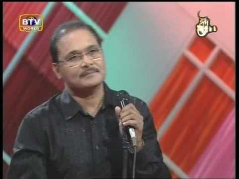 Nodi Esha Poth | Topon Chowdhury | presented by BanglarBay.com