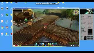 Metin2ro v4a mod functionabil 08. 07. 2012 youtube.