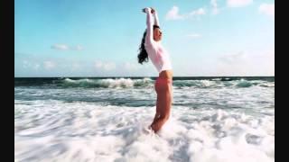 Dinka - Here I Am ( Original Mix )