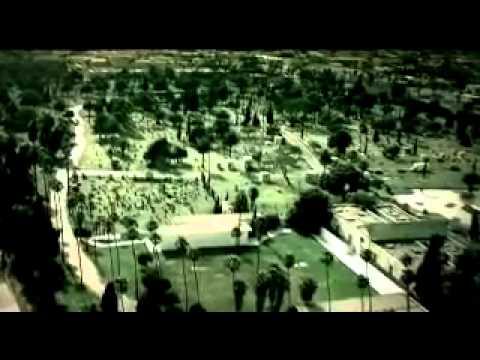 The Shield season 6 trailer