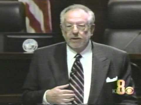 Nevada Week in Review - April 2004