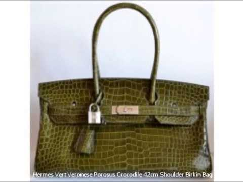 53f8eda4d01 46 Hermes Bags   Accessories - 2013 New Releases - Up To 60% Off -For Your  Review