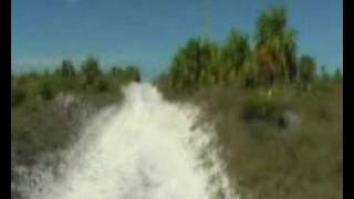 Куба, Кайо Ларго первый день...(пляж с пеликанами, остров Ларго,, 2008-06-23T21:51:15.000Z)