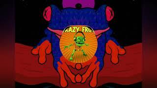 Download lagu  Crazy Frog - Axel F Psy Trance remix   VFX - PSYLOW  