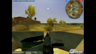 Battlefield 2 PC Games Review - Video Review