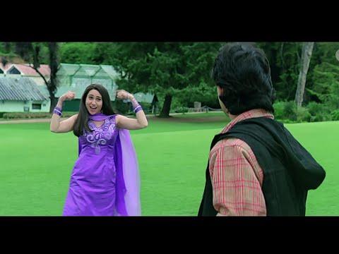 Kitna Pyara Tujhe Rab Ne Banaya hd song 1080p