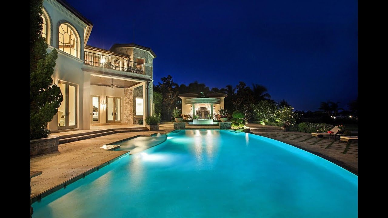 Luxury Real Estate Jupiter Florida, FL 33477