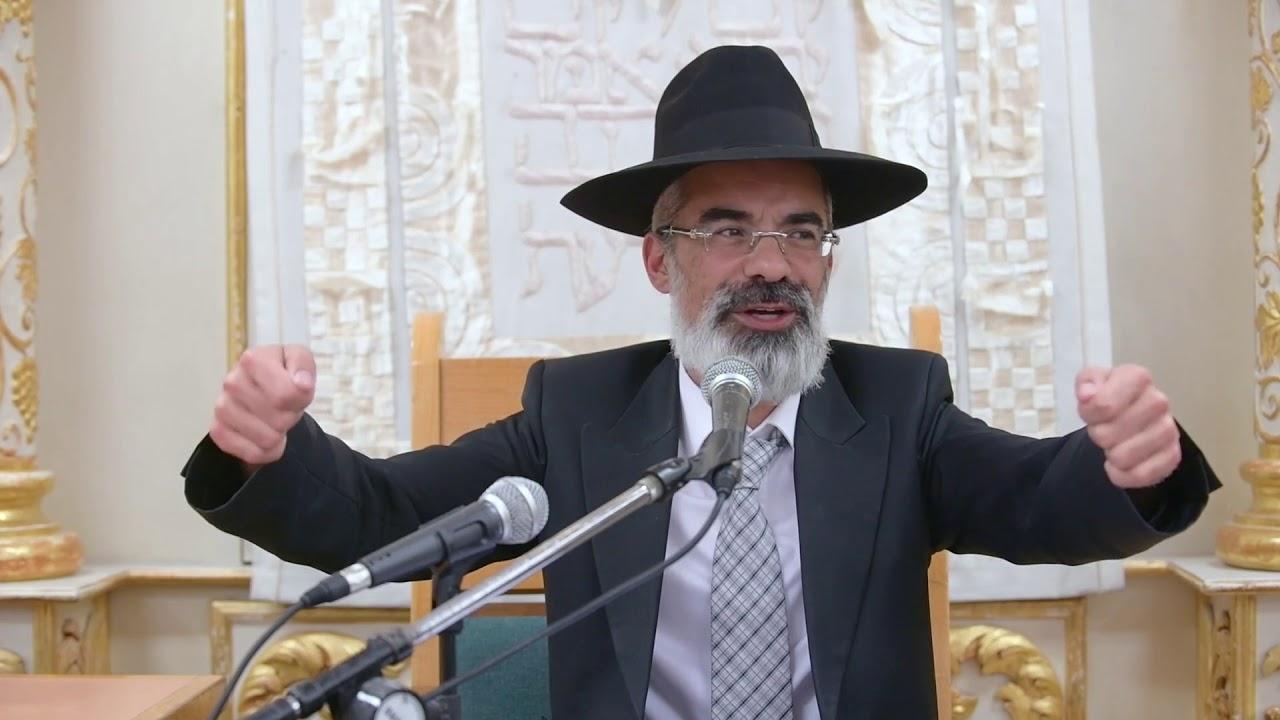 הרב יובל אברהמי שיעור הלכות הכשרת כלי זכוכית וכיריים קרמי בבית מדרש יחוה דעת