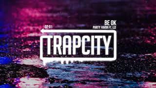 Play Be Ok (feat. EZI)