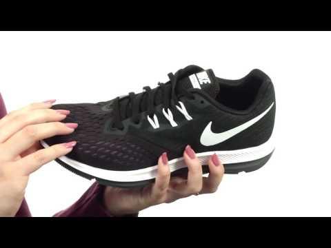 Test Herren Winflo Zoom Nike ➤ 4 Laufschuh 2019 n8wm0vNO