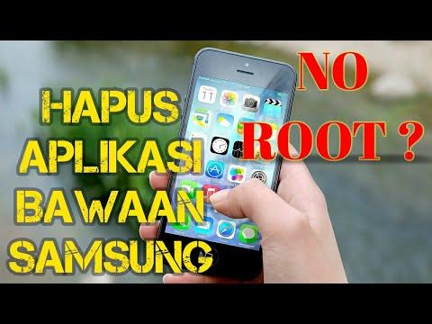 Aplikasi ini tidak hanya tersedia pada Samsung Galaxi M20 saja melainkan pada seri-seri Samsung Gala.