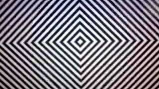 Hypnotizer!