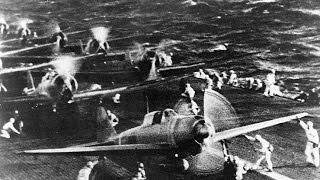 Bitwy Lotnicze II Wojny Światowej Odstrzał indyków na Marianach