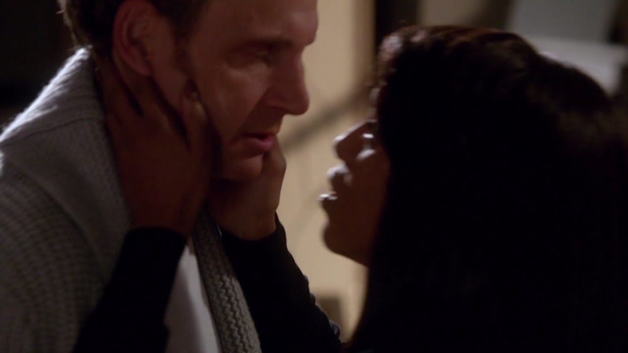 Download Olivia x (Olitz) x Pope ..I realize that now.. 7x18 part 1: music summary