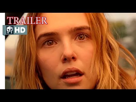 FLOWER Trailer #1 (2018) Official HD Movie Trailers