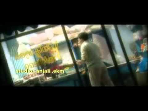 Kollam Shafi - Enthu Chandamanu Penne