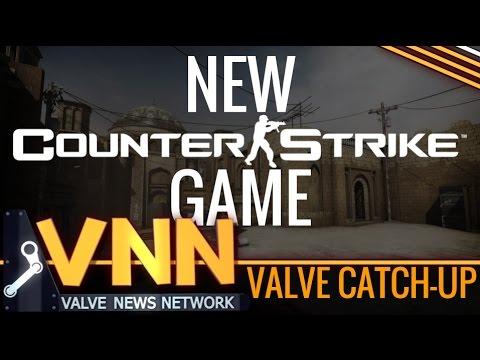 New counter strike game карты на прохождение с друзьями в кс го
