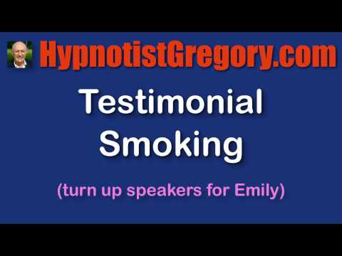 Hypnotherapy Smoking Stopped Easily. Https://gregoryhypnotherapy.com/stop-smoking.html