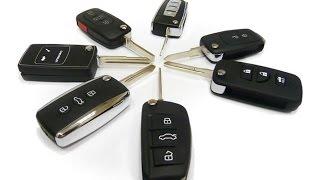 Что будет (делать) если потерять все ключи от авто. AkerMehanik(Что будет (делать) если потерять все ключи от авто.AkerMehanik ☆ ПОДПИШИСЬ НА НОВЫЕ ВЫПУСКИ ▻http://goo.gl/kmHlPI ☆ Вконта..., 2016-02-27T15:06:43.000Z)