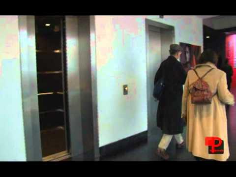 L'exposition Denis Gagnon s'expose au Musée des beaux-arts de Montréal