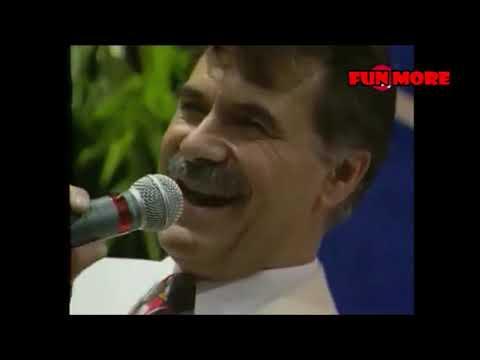 Music video Доктор Ватсон - Ландыши