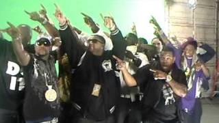 Arab Money Busta Rhymes, Soulja Boy, Akon, Dj Khaled