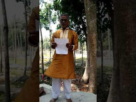 Kobi Arun Saha