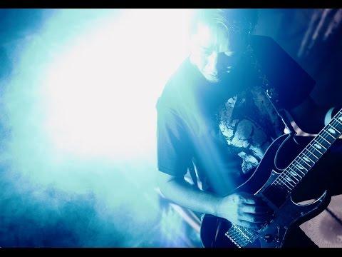 Akira Yamaoka: Live at the TNT Expo 2015 (Guadalajara, México)