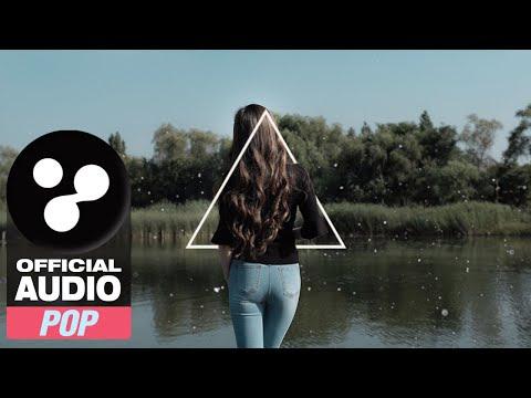 [OFFICIAL] FIXL, Rothchild - Love Me Now (Feat. Se.A) | DJKOREA 디제이코리아