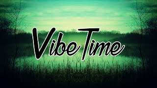 Burak Yeter Tuesday DJ Noiz Remix.mp3