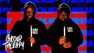 Sneaker Buying Etiquette | Ep 1 of 'Group Therapy', Complex's New Sketch Comedy Show