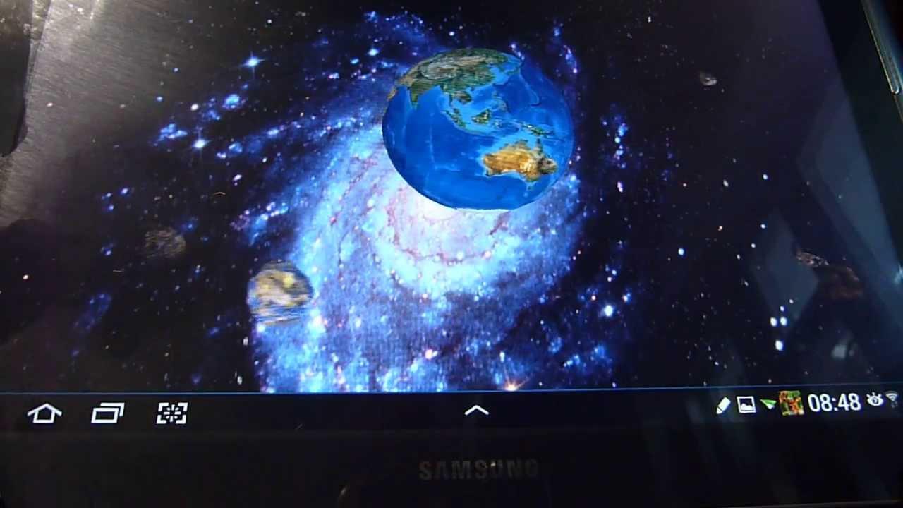 Фотообои с космосом, планетами и звёздным небом вы можете выбрать в магазине uwalls. Заказывайте настеннные фрески по низким ценам в россии. Звните нам: +7 499 346 69 18.