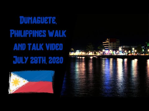 Filipina & American Couple Moving Back to the Philppines! from YouTube · Duration:  19 minutes 46 seconds