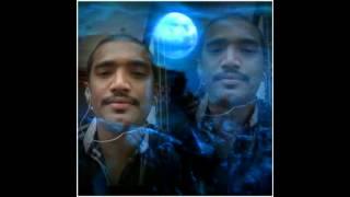 New Bangla song (ibrahim)