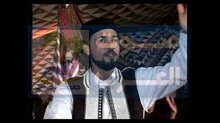 حسن مناع طبيبي شاطر  حصريات صوت العرب2019