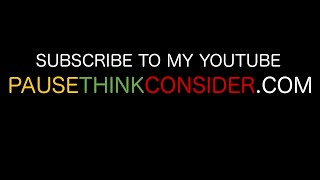 Video Subscribe To My Youtube Channel download MP3, 3GP, MP4, WEBM, AVI, FLV Oktober 2017
