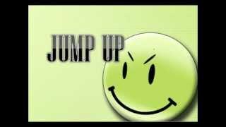 Levela - Skatta ( Macky Gee Remix ) [JUMP UP]