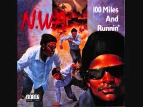 NWA-Kill The System-[The Protest Prt II] mp3