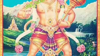 Jai Shri Ram Har Ghar Bhagwa chayega DJ