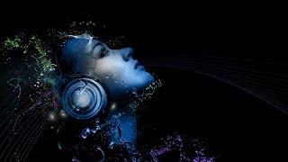 Gambar cover LIVE MUSIC STREAM   LIVE MUSIC DJ   LIVE MP3 YOUTUBE   LAGU SEMAGAT PAGI   SIANG   MALAM   LAGU ENAK