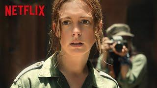 A Última Coisa que Ele Queria | Trailer oficial | Novo filme com Anne Hathaway e Ben Affleck