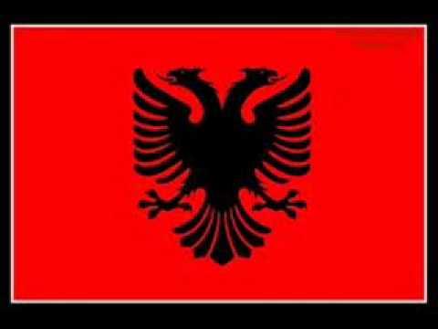 Noizy ft M.p.M & Ladi-G & Varosi -- Dedikuar Grekut 2012