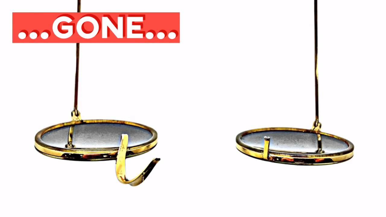 987ca5e548e1 Broken Vintage Ray-Ban repaired   Visio Optical - Singapore - YouTube