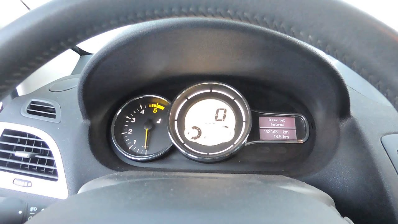 Renault megane 2 поколение [рестайлинг] 1. 5 dci mt (85 л. С. ) седан, вишневый, 4-двер. , 1. 46 л. , 85 л. С. , турбо дизель №5722560 от 2017-11-09. 900 000 руб. 2011. 98 т. Км. Курск. Renault megane универсал, серебристый, 5-двер. , 1. 46 л. , 110 л. С. , турбо дизель №5671909 от 2017-07-28. 769 000 руб. 2014.