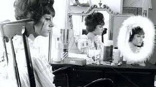 1965 - IO LA CONOSCEVO BENE - Antonio Pietrangeli - La festa