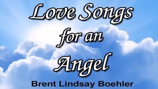 Love Songs for an Angel